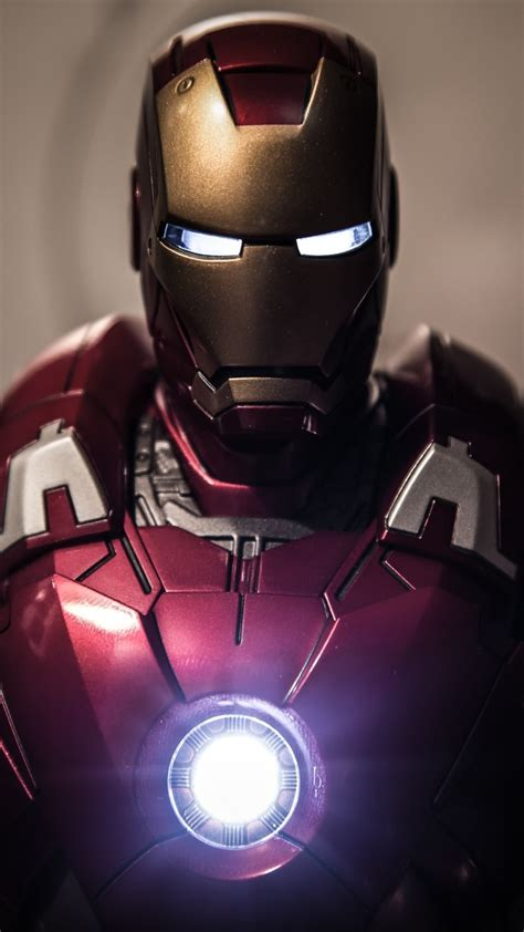 ironman hd wallpapers oneplus wallpaperspictures