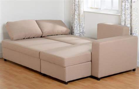 brown material sofa bed fabric corner sofa bed light brown
