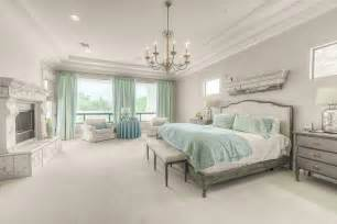 Design Ideas For A White Bedroom 25 Stunning Luxury Master Bedroom Designs