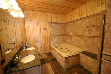 tongue and groove bathroom ceiling pine tongue and groove knotty pine tongue and groove pine