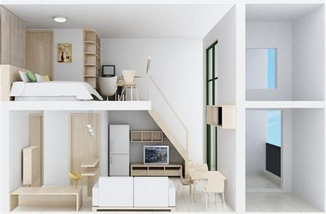 duplex house plans with basement duplex house plans with basement lovely modern duplex house plans single story modern