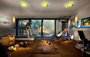 Home Gym Interior Design by Build Your Own Home Gym Home Caprice Your Place For