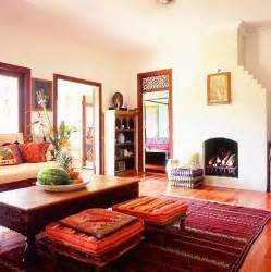 Decorating Ideas Indian Style 25 Best Ideas About Indian Living Rooms On