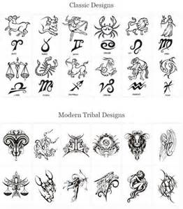 Astrology tattoos designs back tattoos pictures free download tattoo