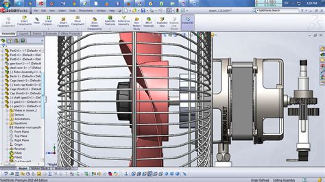 how to make a design table in solidworks solidworks design table crowdbuild for