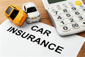 new on car insurance what s really happening with car insurance premiums the