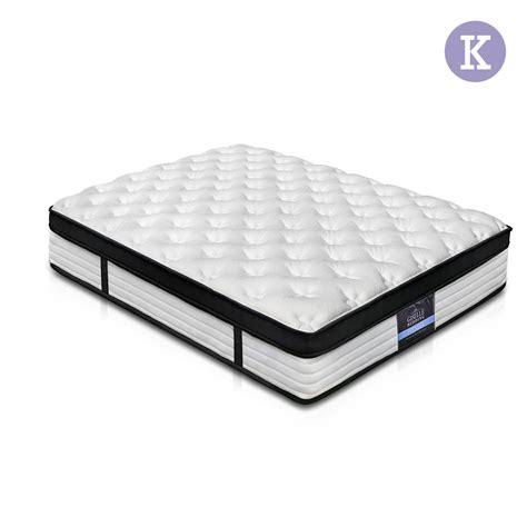 Top Mattress King bedding top mattress king