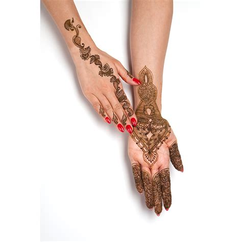 henna tattoos yeovil henna artist west makedes