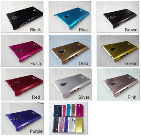 Silicon Hardcase Bebas Desain Xiaomi Redmi 1s Hongmi 1s Redmi 17 c