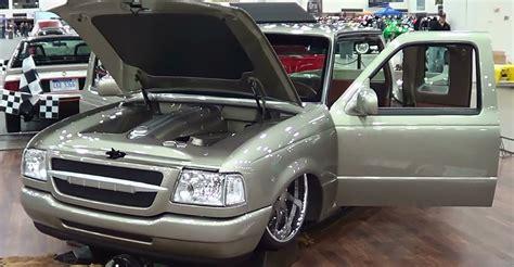 ford mini truck 2000 ford ranger mini truck
