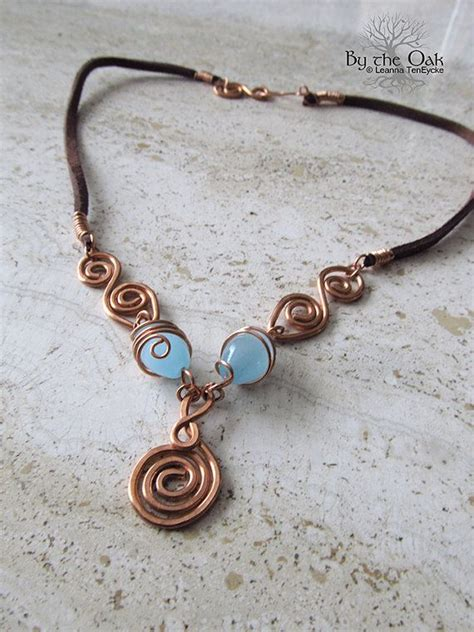 best wire for jewelry 78 best ideas about celtic wire jewelry on