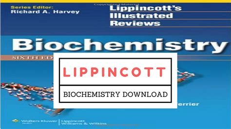 not a fan ebook free download biochemistry 7th edition ebook best deal images free
