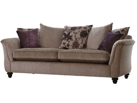 scatter back sofa parker knoll jasmine large sofa scatter back lee longlands