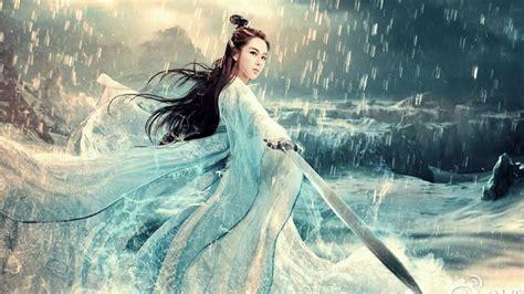 fantasy film uk craft new chinese fantasy movies chinese action martial arts