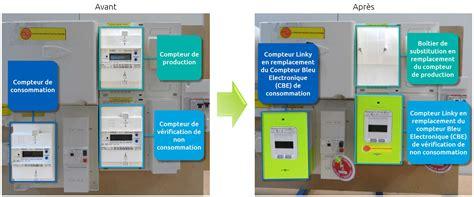 Remplacement Tableau électrique Prix 4386 by Pose Compteur Electrique Cheap Tableau Lectrique Pos Sur