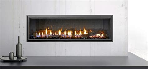 Fireplace Installation Melbourne by Buy A Heat Glo Mezzo Series Fireplace In Melbourne