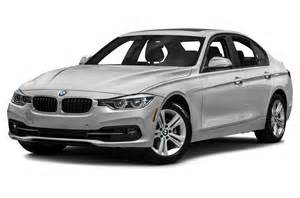 new 2016 bmw 328 price photos reviews safety ratings