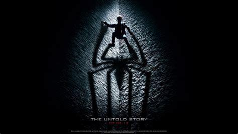 gambar spiderman keren  lengkap terbaru gambar foto