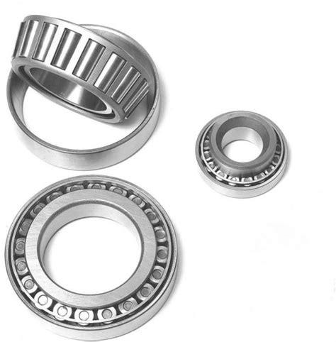 Tapered Bearing 33009 Fbj high performance taper roller bearing timken wheel bearings 30307 with generator