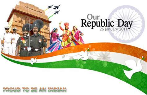 celebrates india s republic day 62nd republic day celebrations india gavaskee