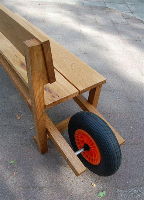 bench wheel diy wheelbarrow bench plans plans free