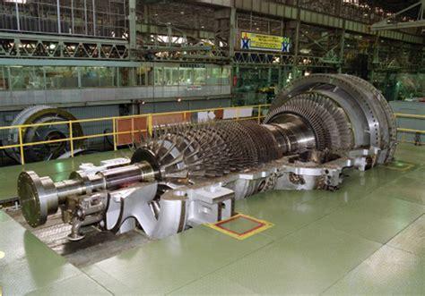 brunswick engineering program does heavy power engineering power generation technology and news