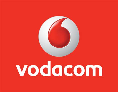 Vodacom Sa | vodacom volte launches in south africa with samsung galaxy s6