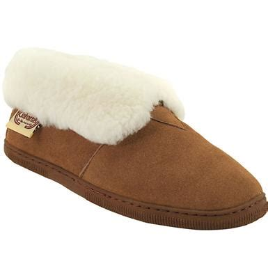 ciabatta slippers ciabatta hi top slippers womens
