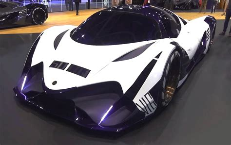 devel sixteen wallpaper auto magazine car tips hd wallpapers