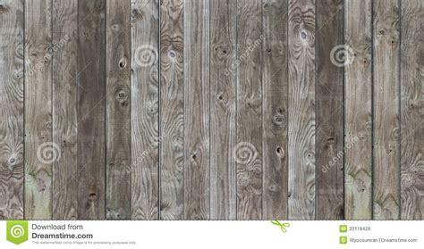 retro wood paneling vintage wood panels royalty free stock image image 20118426