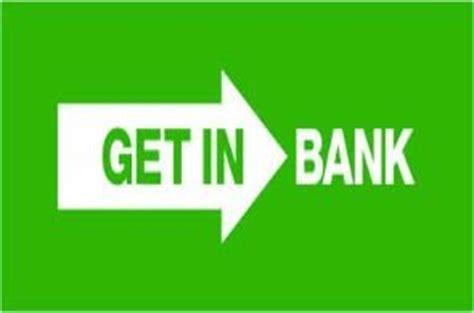 getin bank getin bank oddział w ełku lista bank 243 w uczestniczących w