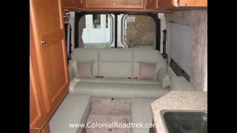 conversion van with bathroom mercedes sprinter conversion van with bathroom autos post