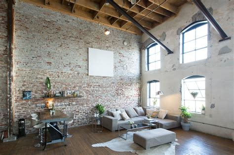 industrial living room ideas 10 industrial living room ideas that you will