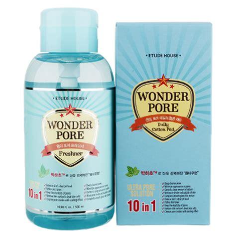 Etude House Pore Freshner etude house pore freshener etude house skin