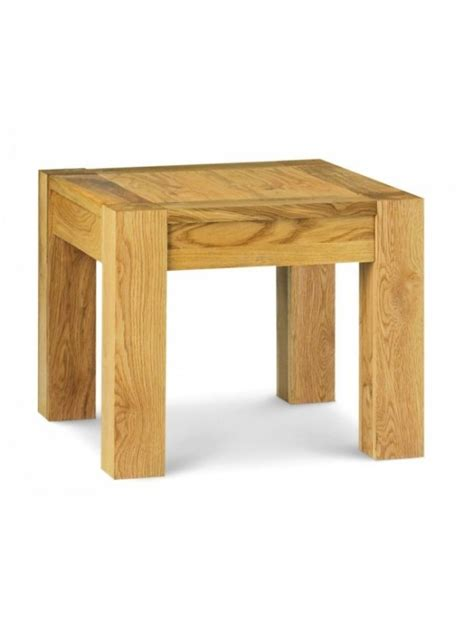 bentley designs lyon bentley designs lyon oak l table