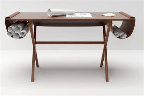 scrivania architetto la scrivania dell architetto