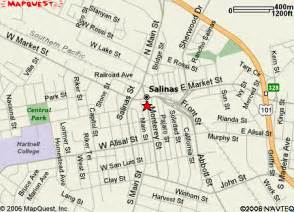 map of salinas california aquarium store saltwater fish tanks salinas ca