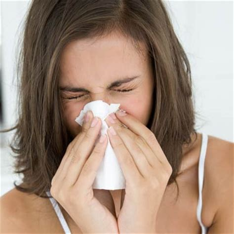 stuffy nose stuffy nose or watery 18 signs you re a migraine health