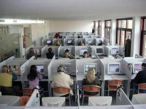 ufficio disoccupazione torino bassa disoccupazione sfuma il primato bologna scende al