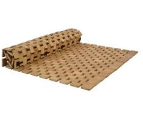 tappeto per doccia tappetino per doccia 187 acquista tappetini per doccia