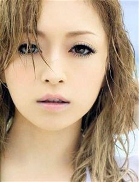 Setelan Jp Ayumi L ayumi hamasaki kanariya radio mix song lyrics
