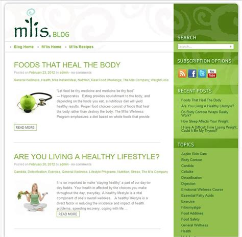 M Lis Detox Wrap by 38 Best Images About M Lis On Wraps