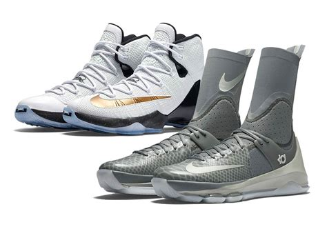 nike basketball shoes upcoming releases nike basketball shoe releases 28 images nike x