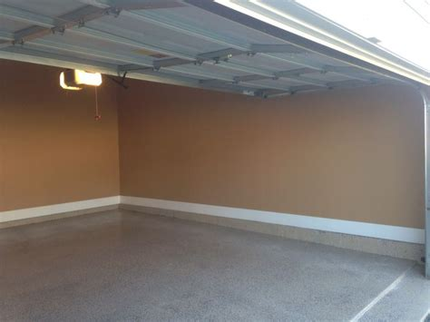 Finish Garage Drywall by 17 Best Images About Garage Finishing Ideas On