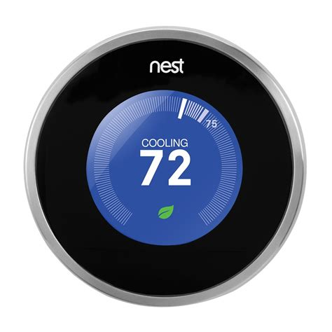 Smart Thermostats   Home Automation Hardware