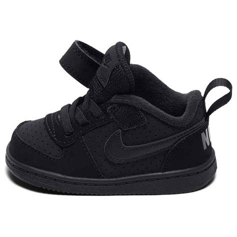 Harga Nike Court Borough Low nike court borough low tdv buy and offers on dressinn