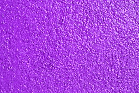 New Paint Colors For Bedrooms - wall paint color samples modern minimalist interior design help f aubergine purple painted