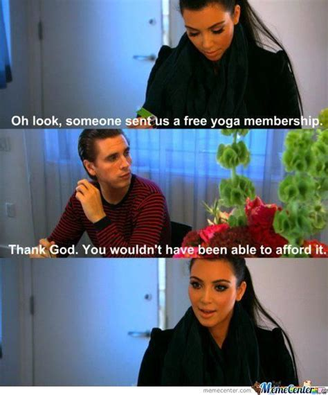 Kardashian Memes - kardashians memes best collection of funny kardashians