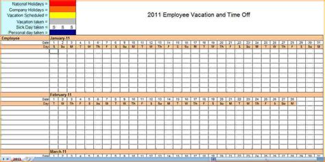 Blank Monthly Employee Schedule Template Templates Resume Exles 9rgnkljaxb Blank Work Schedule Template Free