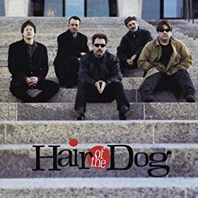 download hair of the dog mp3 amazon com let it flow hair of the dog mp3 downloads
